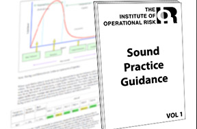 Sound Practice Guidance