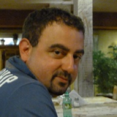 Jeronimo Souza