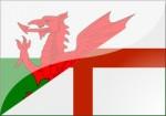 flag_englandwales