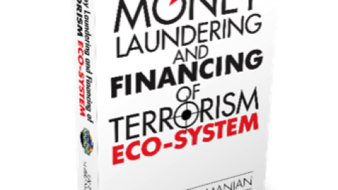 The Money Laundering & Financing of Terrorism Eco-System