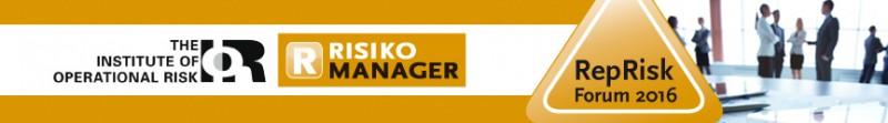 header_marker_RepRisk