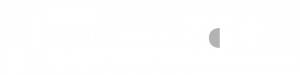 Institute of Operational Risk